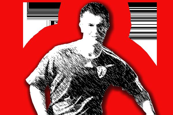 SASC Boys Soccer Club