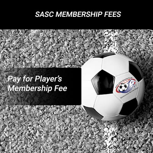 membership-fees2