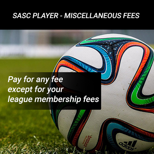 player-open-fees